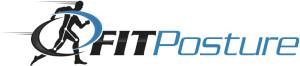 FITPosture Logo